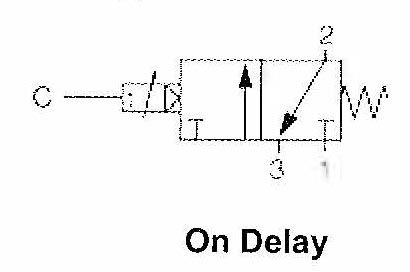 Motor Bolak Balik Forward Reverse moreover Plc Electrical Wiring Diagrams besides Eaton Contactor Wiring Diagram furthermore Cts Current Transformer Grounding 140609 moreover Shutter Motor Electrical Diagram. on wiring diagram panel star delta